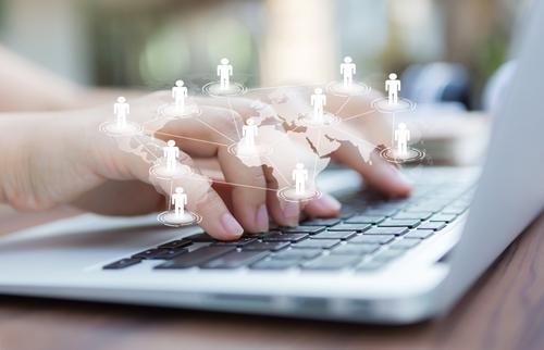 A Importância dos Negócios Digitais em 2020