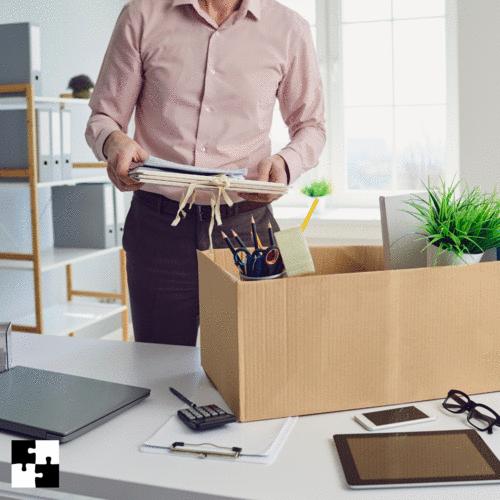 Saiba como as novas regras trabalhistas podem salvar sua empresa