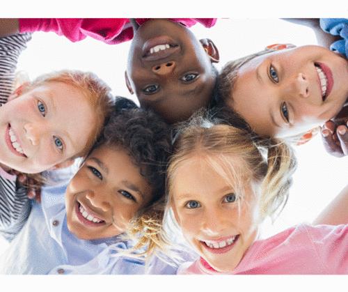Dicas e ideias para ensinar o empreendedorismo para as crianças.