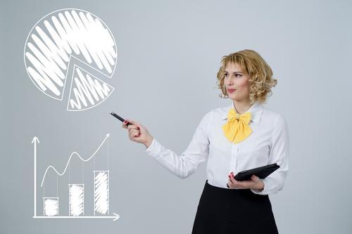 Por que aprender sobre gestão financeira?