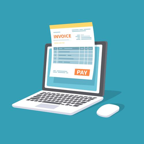 Nota fiscal eletrônica: guia básico para micro e pequenos empreendedores