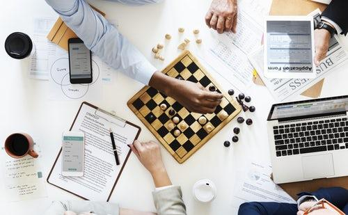 Reestruturação financeira, tributária e trabalhista nos pequenos negócios