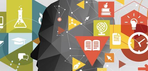 Projetos de inovação através do Design Thinking