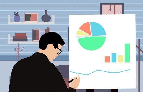 [PODCAST] 8 práticas para organizar o setor financeiro de uma empresa!