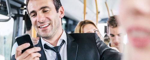 Suas ações de Marketing Digital estão facilitando o contato o cliente? Confira 5 dicas para incentivar a comunicação