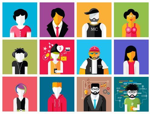 Como as marcas podem combinar diferentes arquétipos para contar sua história