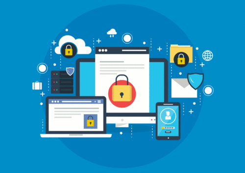 Home Office, COVID-19 e Proteção de Dados nas Empresas. Dicas para manter a segurança dos dados pessoais