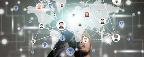 Boas estratégias focadas no desenvolvimento digital são a nova ordem para o sucesso de uma empresa