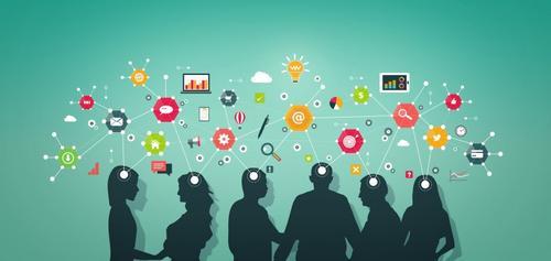 Inovação aberta o que é?