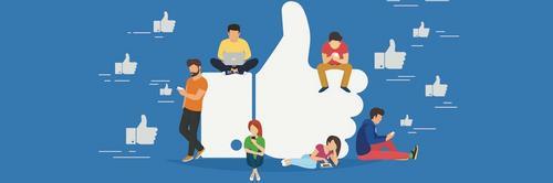 Como um pequeno negócio pode crescer com a tendência dos Digital Influencers