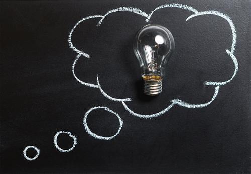 [Conteúdo com vídeo] Como buscar a inovação, mesmo em empresas conservadoras