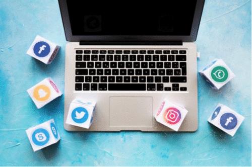 Como o Social Commerce pode ajudar você a vender mais?