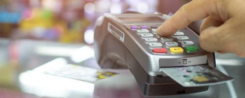 Qual a melhor forma de pagamento para seu negócio?
