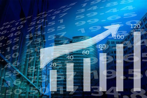 Banco Central divulga novas regras para o mercado financeiro