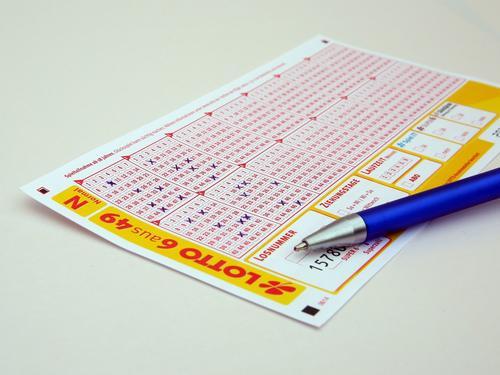 VÍDEO: Ganhar na Loteria não vai Resolver a sua Vida!