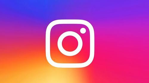 Gestão de Instagram: Seis dicas de utilização para seu negócio