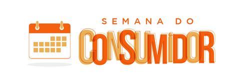 [Infográfico] Prepare-se para o dia do consumidor!