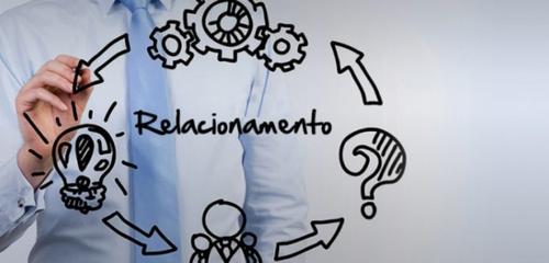 Relacionamento com o cliente vai além do bom atendimento!