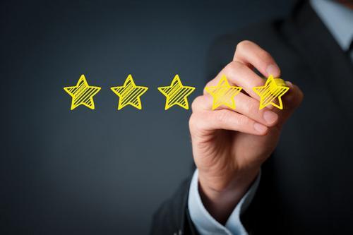 10 dicas para fazer um atendimento de excelência e conquistar mais clientes
