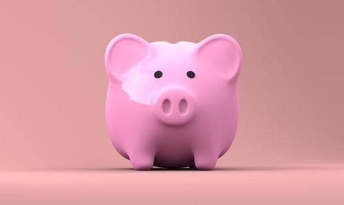5 Passos para Comprar uma Franquia e Ganhar Dinheiro