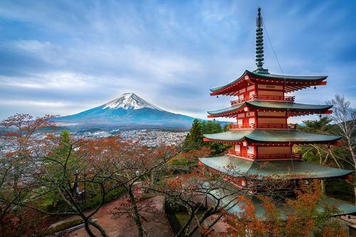 Vídeo: Lições do Japão sobre atendimento ao cliente
