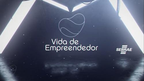 Websérie Vida de Empreendedor | Temporada 1
