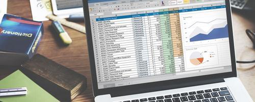 Fuja da contabilidade informal e prepare as finanças para sua empresa crescer