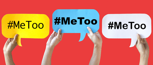 "#MeToo – O que as empresas podem aprender com o caso ""Harvey Weinstein"""