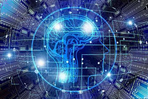 3 tendências tecnológicas para 2021