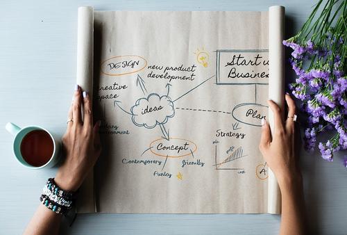 Startup: conheça esse modelo de negócio