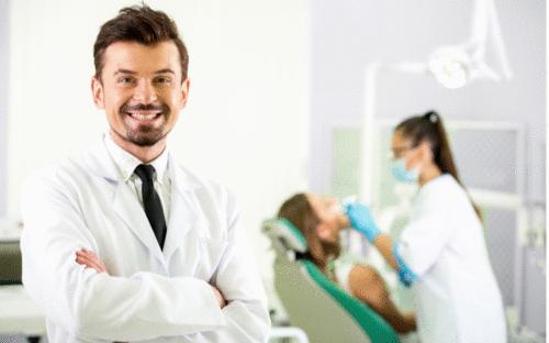 7 dicas para Gestão de marketing em clínicas odontológicas