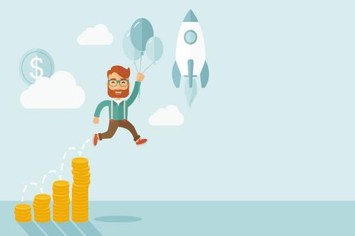 4 passos para aumentar o lucro do seu negócio