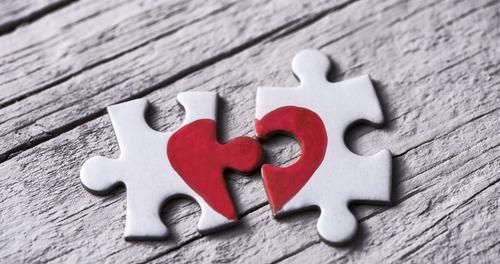 Cinco atitudes para manter os relacionamentos na crise.