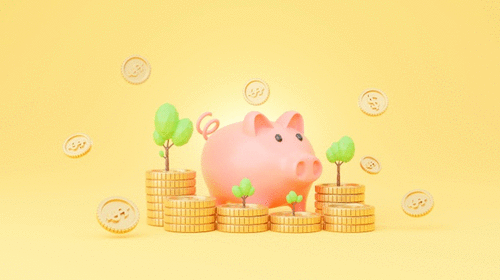 Como economizar dinheiro na empresa com transformação digital
