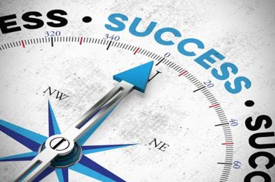 Os Processos de Negócio orientados para o Customer Success