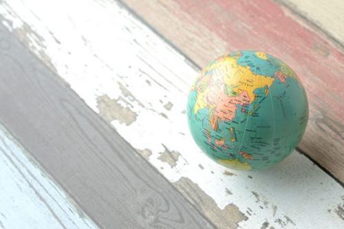 Como escolher o mercado internacional?
