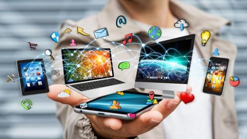 5 Dicas para começar a utilizar a Tecnologia a seu favor