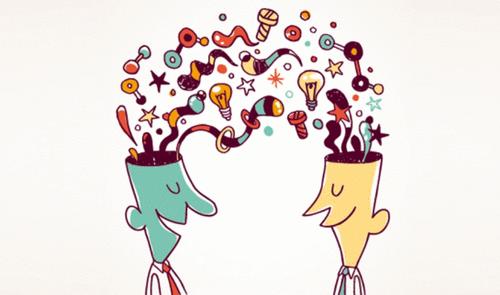 Será que um problema de comunicação pode ser um benefício?