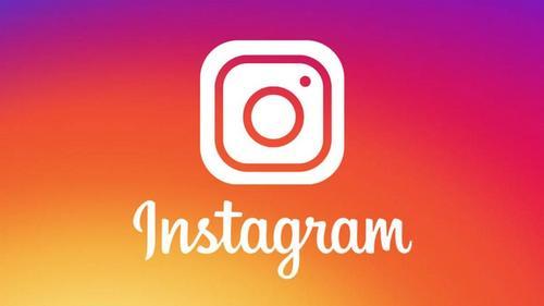 Como o Instagram pode trazer um retorno financeiro para sua empresa