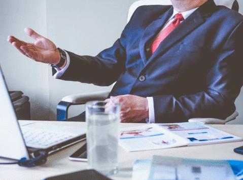 Como saber se sua organização está entregando sucesso (resultado) para o cliente?