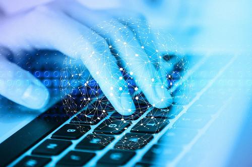 Empresas que se digitalizaram têm menos dívidas em atraso, diz pesquisa do Sebrae