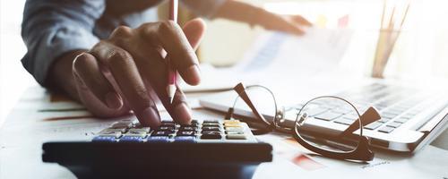 O que você precisa saber sobre folha de pagamento