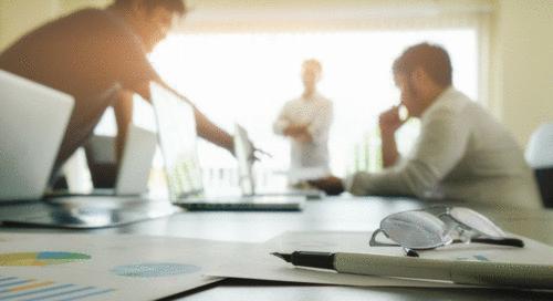 SWOT: a melhor ferramenta para analisar sua empresa
