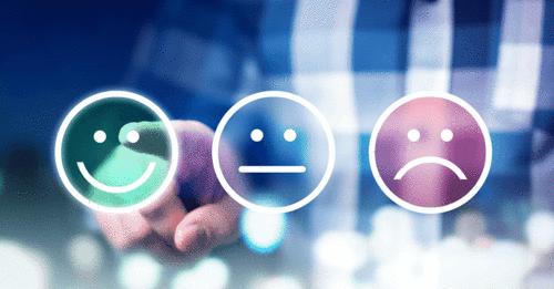 Reflexões sobre as diferenças entre Satisfação x Sucesso do Cliente