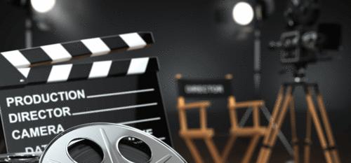Como a produção de vídeo se tornou uma obrigação nas estratégias de marketing digital
