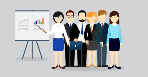 Educação Corporativa nas Empresas: Tudo que você precisa saber sobre o assunto