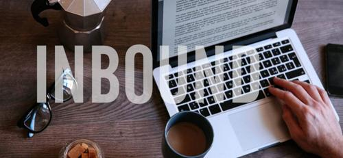 Inbound Marketing Inbound Marketing: o guia mais do que completo para o seu negócio