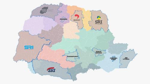 Você conhece os Ecossistemas de Inovação e Sistemas Regionais de Inovação do Paraná?