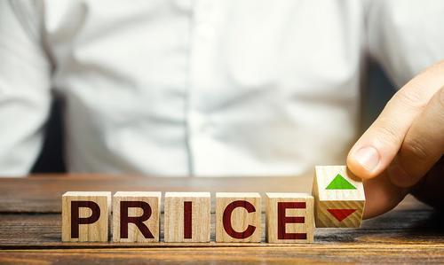 Formação do preço de venda para comércio e serviço.