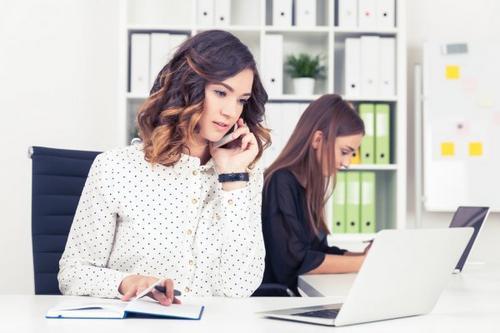Atendimento online: 4 dicas para prestar um bom serviço